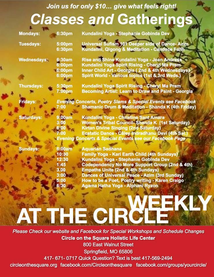 circle-schedule